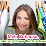 Mein-Zuhause,-mein-begehbarer-Kleiderschrank-03