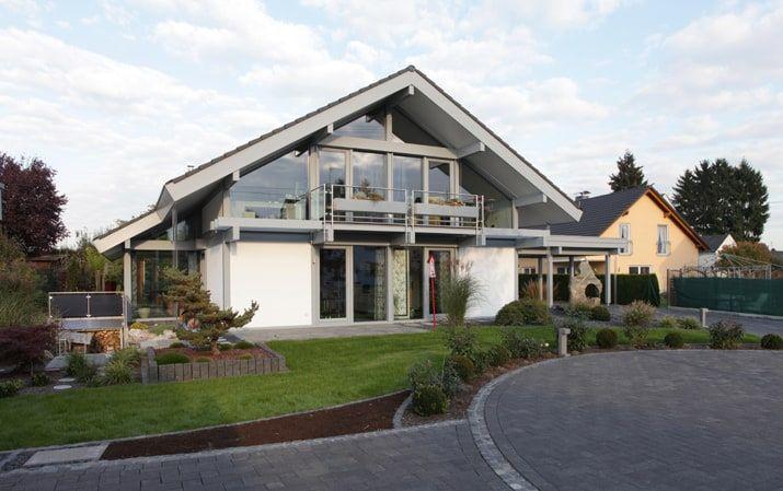 Modernisierung des Eigenheims clever finanzieren