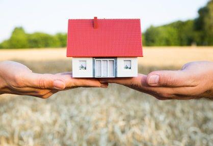 3 Tipps, damit Ihr Hauskauf nicht im Desaster endet