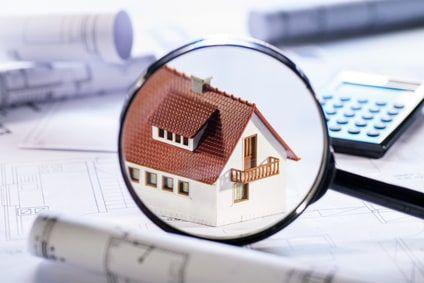 3 Versicherungen, die jeder Bauherr benötigt