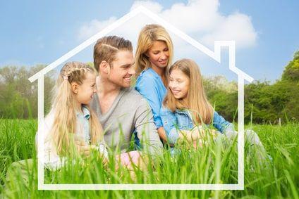 Mit diesen 4 Tipps finden Bauherren eine günstige Finanzierung