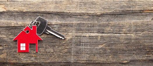 Hausbank oder Direktbank – wo ist die Baufinanzierung sicherer?