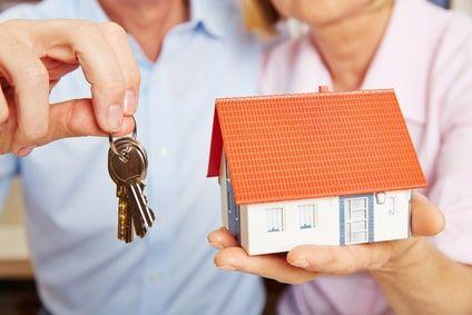 Objektwechsel: Haus verkaufen, um eine andere Immobilie zu kaufen – worauf es ankommt