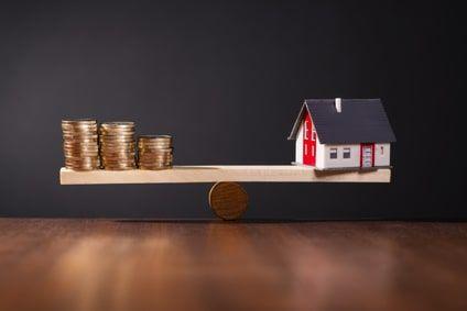 Umbau finanzieren: Wie Hauseigentümer das richtige Darlehen wählen
