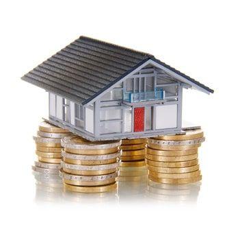 Immobiliendarlehen läuft mit niedriger Restschuld aus – was tun?