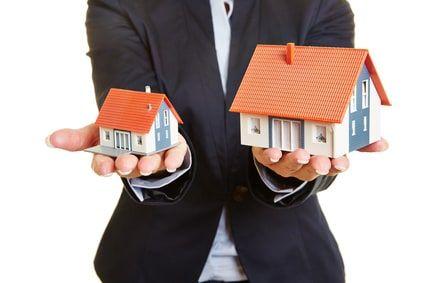 Kaufen oder Mieten: Wo Sie am meisten Geld sparen