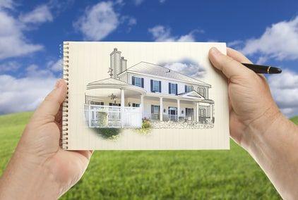 Checkliste Grundstückskauf: Worauf es beim Bauplatz wirklich ankommt