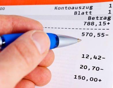 Zinssicherung für die Anschlussfinanzierung ist sinnvoller als je zuvor