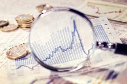 Ausblick: Hypothekenzinsen im 2. Halbjahr 2021