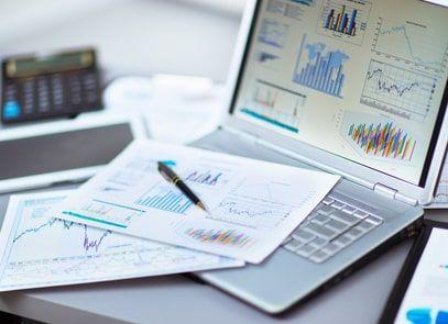 Hypothekenzinsen 2017: Ausblick auf das zweite Halbjahr