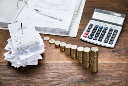 KfW Darlehen läuft aus: So geht es danach weiter