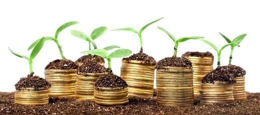 Baufinanzierung über Direktbanken: Wir räumen mit den Vorurteilen auf