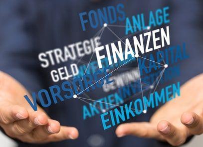 Finanzierungszusage erhalten: Die wichtigsten Faktoren