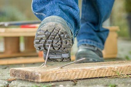 Kostenschätzung beim Bauvorhaben: Vertrauen ist gut, Kontrolle ist besser