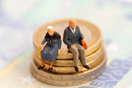Immobilienkauf im fortgeschrittenen Alter: Die größten Fallstricke